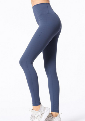 Vital Endurance Leggings