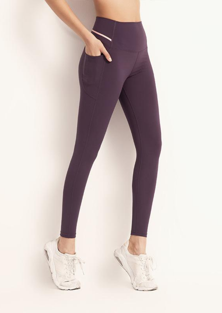 Flash June Leggings
