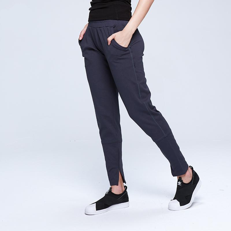 Premium Cotton Pants