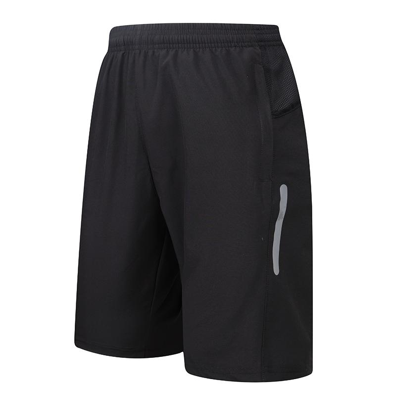 Men's Quick Dry Shorts - PeacefulEnergy