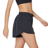 Sweat It Out Shorts