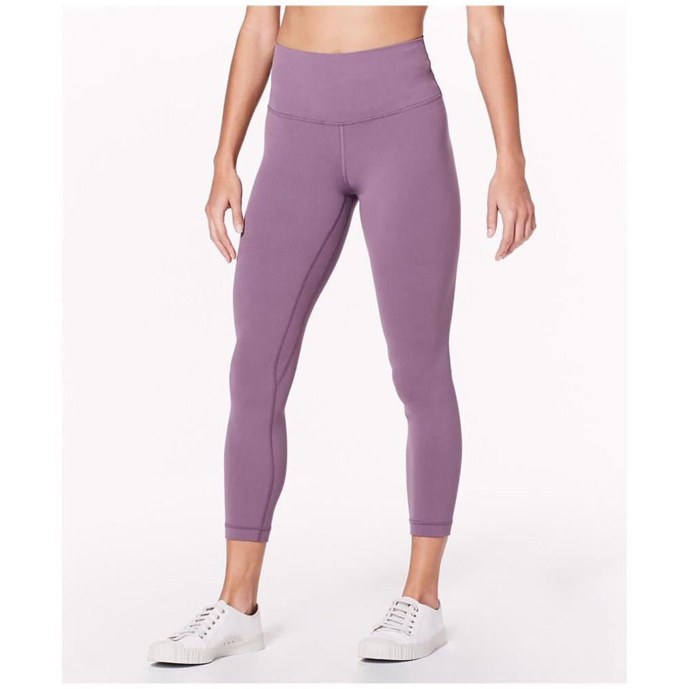 Energy 2.0 Leggings