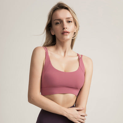 Energy Bra Medium Support