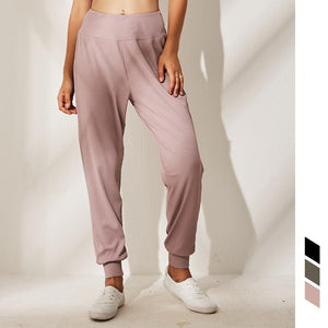 Good Feel Casual Pants