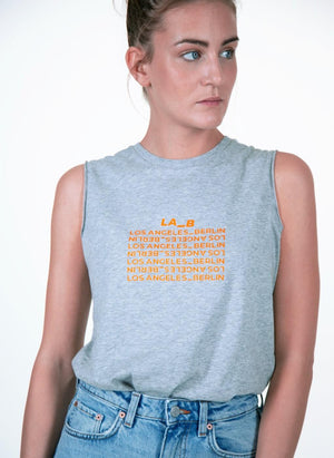 LA_B Cities Tank women