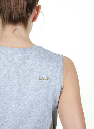 LA_B Dashspot Tank women