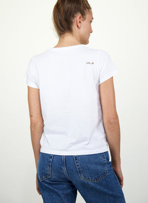 Dashspot T-Shirt