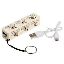 Le Bicycle USB ChargeR