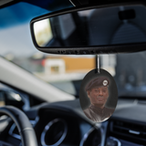 Khalid Muhammad Air Freshener Set