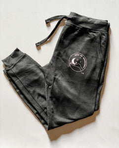 """Read by Moonlight"" Joggers"