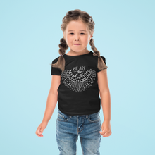 Load image into Gallery viewer, Revolution Toddler Short Sleeve Tee