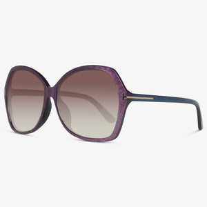 Tom Ford Dames zonnebril FT9328 6083F