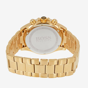 Hugo Boss HB1513340 Ikon herenhorloge