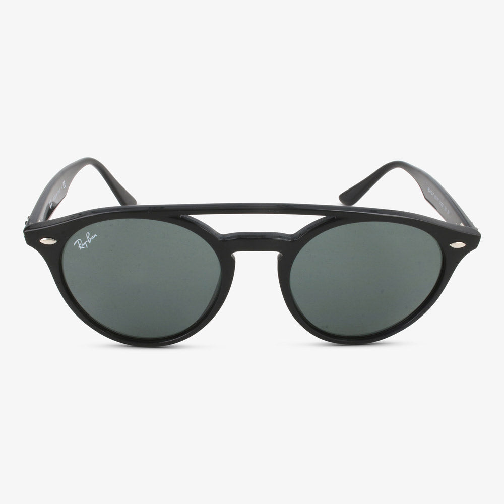 Ray-Ban Sport zonnebril RB4279F 601-71 Black
