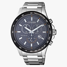 Citizen AT2424-82H Eco Drive herenhorloge met chronograaf