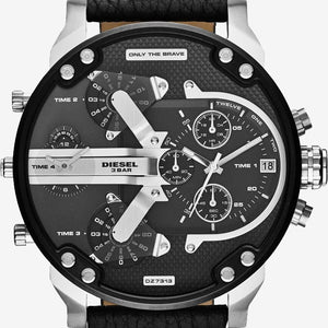Diesel DZ7313 Mr.Daddy 2.0 herenhorloge