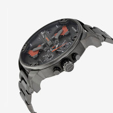 Diesel DZ7315 Mr.Daddy 2.0 herenhorloge