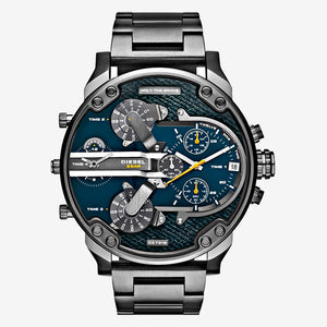 Diesel DZ7331 Mr.Daddy 2.0 herenhorloge