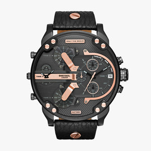 Diesel DZ7350 Mr.Daddy 2.0 herenhorloge