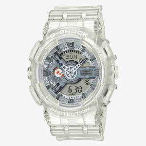 G- Shock GA110CR-7AER - herenhorloge -29%