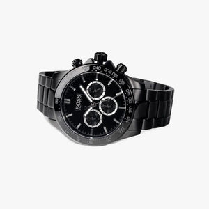 Hugo Boss HB1512961 Ikon herenhorloge