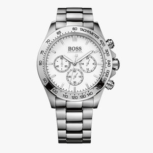 Hugo Boss HB1512962 Ikon herenhorloge