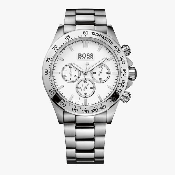 Hugo Boss HB1512962 - herenhorloge -55%