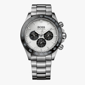 Hugo Boss HB1512964 Ikon herenhorloge