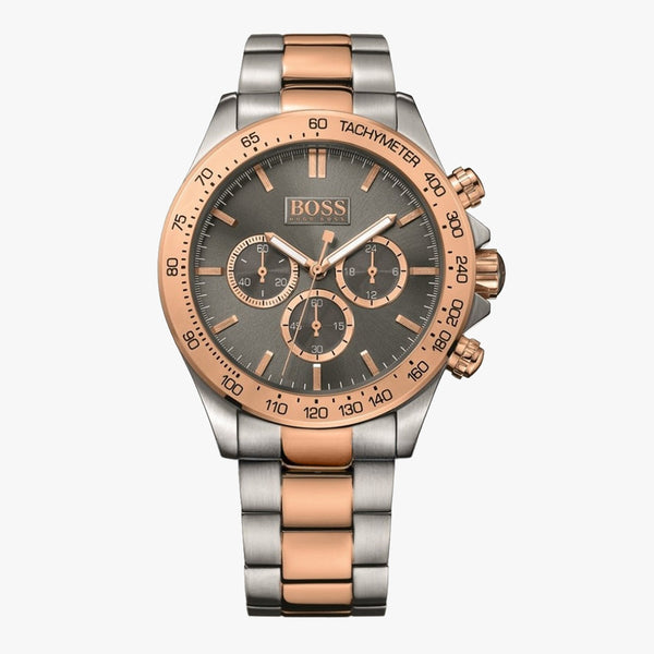 Hugo Boss HB1513339 - herenhorloge -60%