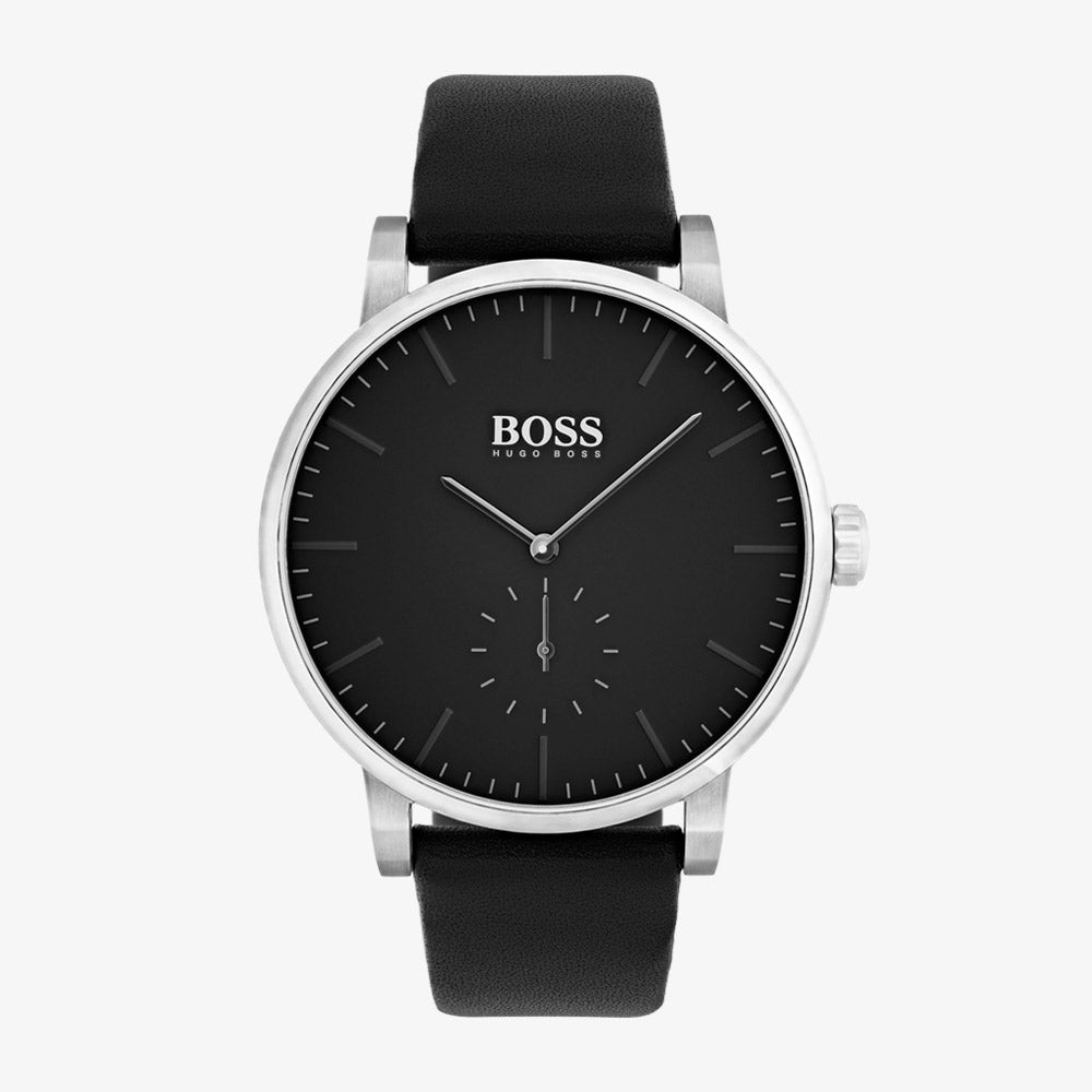 Hugo Boss HB1513500 Essence herenhorloge