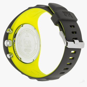 Ice-Watch IW014946 P. Leclercq horloge met chronograaf