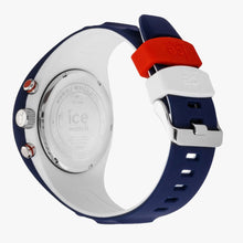 Ice-Watch IW014948 P. Leclercq horloge met chronograaf
