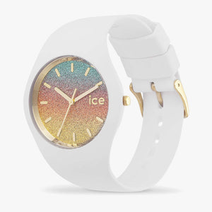 Ice-Watch Ice Lo Malibu Medium IW016901 Dameshorloge 40 mm