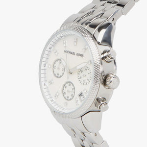 Michael Kors MK5020 Ritz dameshorloge