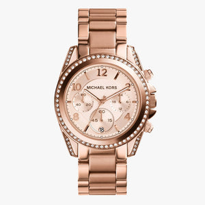 Michael Kors Blair MK5263 dameshorloge