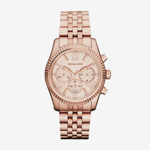 Michael Kors MK5569 Lexington dameshorloge