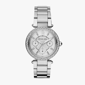 Michael Kors MK5615 Mini Parker dameshorloge