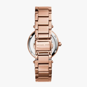 Michael Kors MK5616 Mini Parker dameshorloge