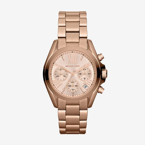 Michael Kors Mini Bradshaw MK5799 dameshorloge