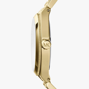 Michael Kors MK5894 Channing dameshorloge