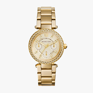 Michael Kors MK6056 Mini Parker dameshorloge