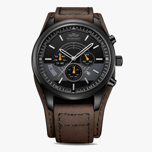 Rotorcraft Mayday RC6001 multifunction horloge