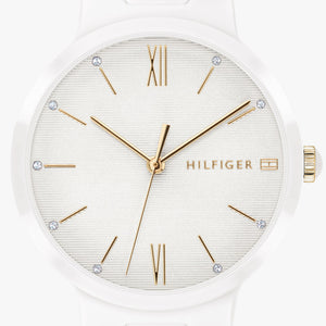 Tommy Hilfiger TH1781956 Avery dameshorloge