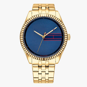Tommy Hilfiger TH1782081 Lee dameshorloge
