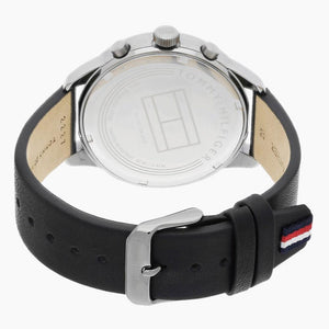 Tommy Hilfiger TH1791488 Chase herenhorloge
