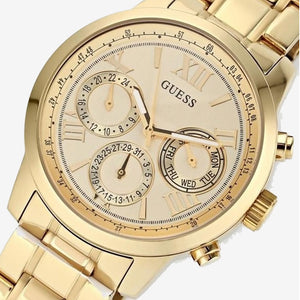 Guess W0330L1 - Dameshorloge -30%