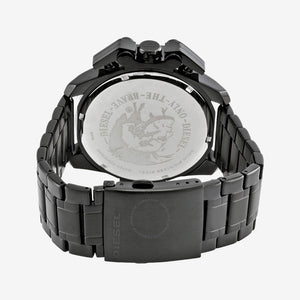 Diesel DZ4283 Mega Chief herenhorloge
