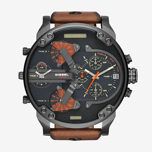 Diesel DZ7332 Mr.Daddy 2.0 herenhorloge