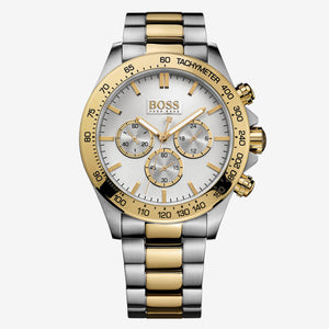 Hugo Boss HB1512960 Ikon herenhorloge