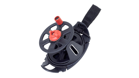 Vecta Belt Reel